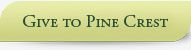 Give to Pine Crest