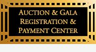 Pine Crest Auction 2015