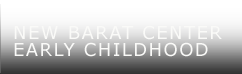 New Barat Center Early Childhood