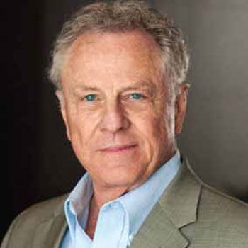SPEAK Lecture: Morris Dees