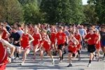 SJC Community Runs Carl Waclawik 5K