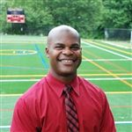 St. John's Welcomes New Boys' Lacrosse Head Coach