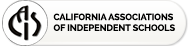 California Associations of Independent Schools