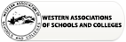 Western Associations of Schools and Colleges