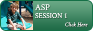 ASP Session 1