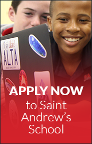 Apply to SAS