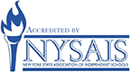 NYSAIS Accreditation