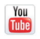 Subscribe to Ranney School's YouTube Channel