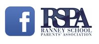 Ranney School Parents' Association | Like us on Facebook!