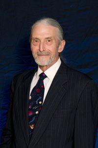 Serge Orminati