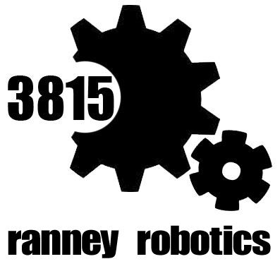Ranney School Robotics