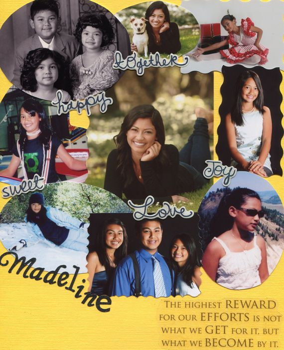 Senior Yearbook Ad Quotes http://kootation.com/parent-quotes-for-senior-yearbook.html