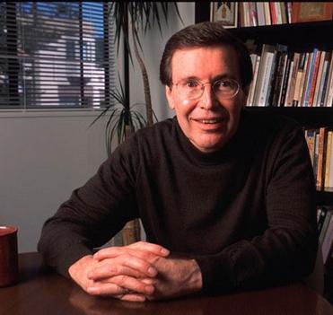 author photo of Francisco Jiménez